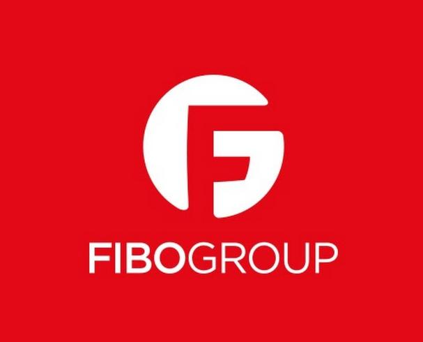 Обзор и отзывы о скандальном брокере Fibo Forex