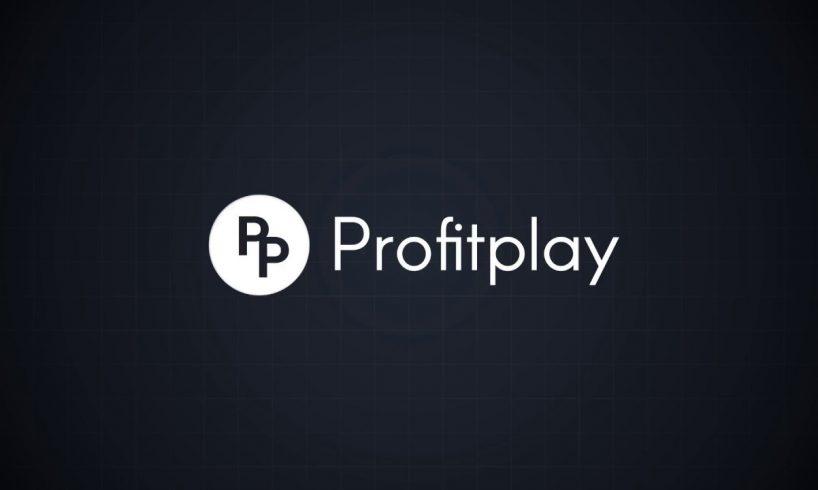 Обзор и отзывы реальных трейдеров о брокере ProfitPlay