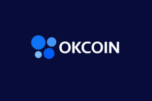 Обзор криптовалютной биржи OKCoin