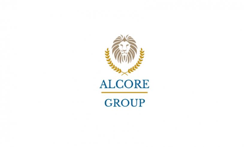 Обзор мошенника Alcore Group: репутация на рынке и отзывы пострадавших трейдеров