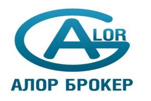 Обзор на посреднической компании Алор Брокер: отзывы о работе