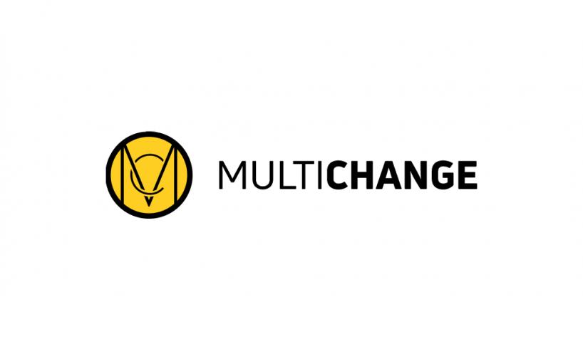 Обзор обменника MultiChange