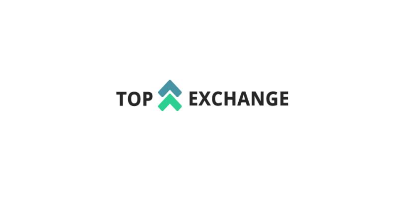 Обзор обменника Top-Exchange