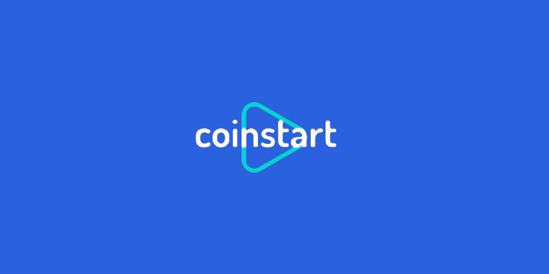 Обзор онлайн-обменника Coinstart