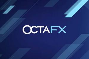 Обзор площадки OctaFX