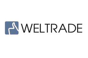 Обзор схемы мошенничества брокера Weltrade
