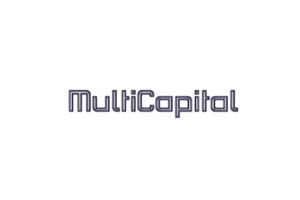 Обзор схем мошенника MultiCapital Trade и отзывы обманутых трейдеров