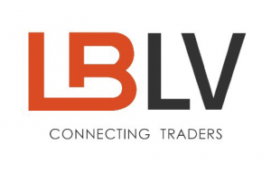 Обзор финансового проекта LBLV