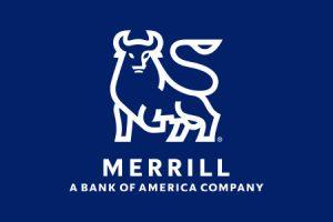 Обзор фондового брокера Merrill Edge