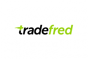 Обзор TradeFred