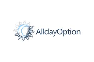 Подробный обзор брокера бинарных опционов AlldayOption