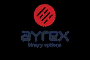 Подробный обзор брокера Ayrex и отзывов о его деятельности