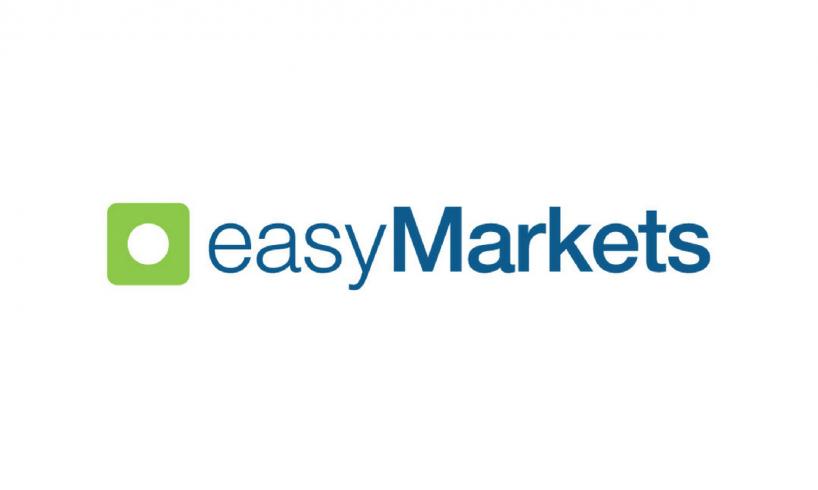 Подробный обзор брокера EasyMarkets