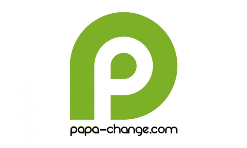 Подробный обзор обменника PapaChange
