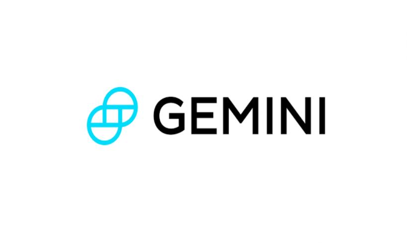 Подробный обзор условий и анализ отзывов о криптобирже Gemini