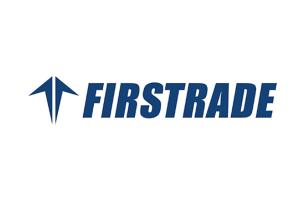 Подробный обзор фондового брокера Firstrade и отзывов клиентов