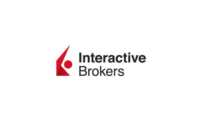 Профессиональный обзор брокера Interactive Brokers
