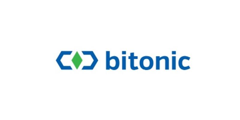 Профессиональный обзор криптовалютной биржи Bitonic