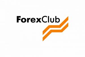 Форекс-брокер Forex Club