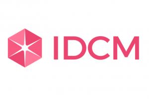Честный обзор и отзывы о криптобирже IDCM