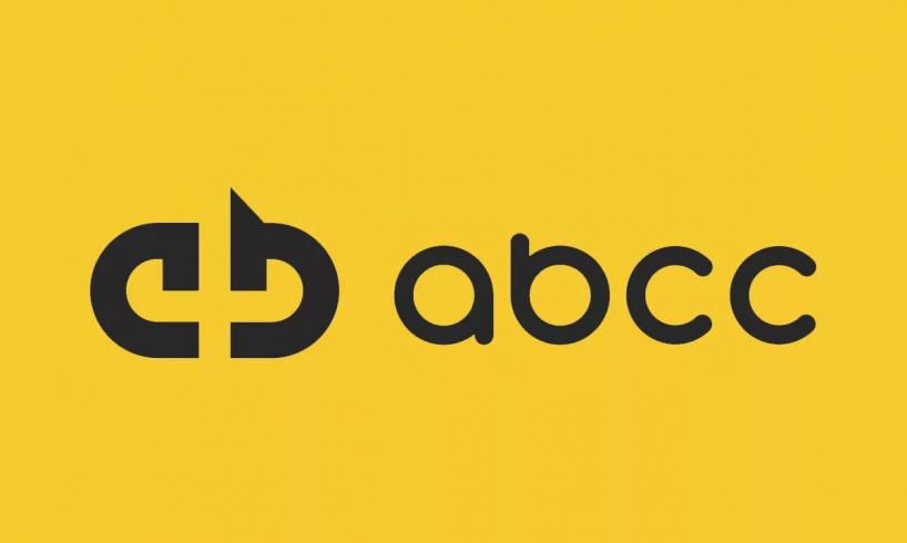Честный обзор на криптовалютную биржу ABCC
