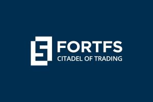 Экспертный обзор брокера FortFS и отзывы клиентов