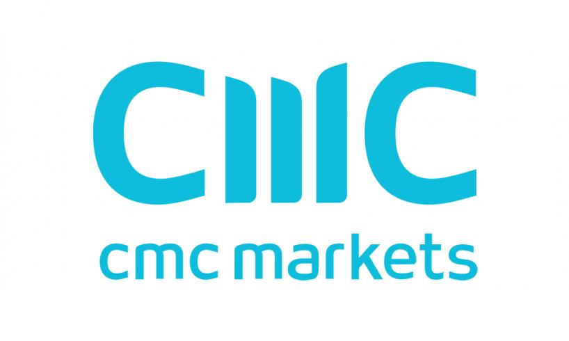 Экспертный обзор CMC Markets