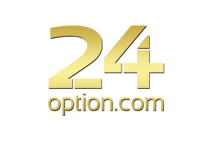 Непредвзятый обзор брокера 24option: о чем пишут в отзывах клиенты
