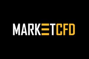 обзор и отзывы о компании MarketCFD