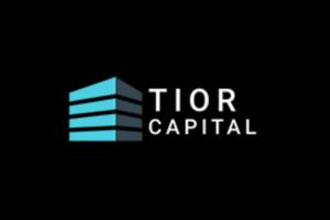 обзор и отзывы о Tior Capital