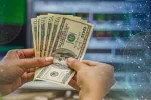 Tokai Tokyo Financial проинвестирует криптобиржу Huobi