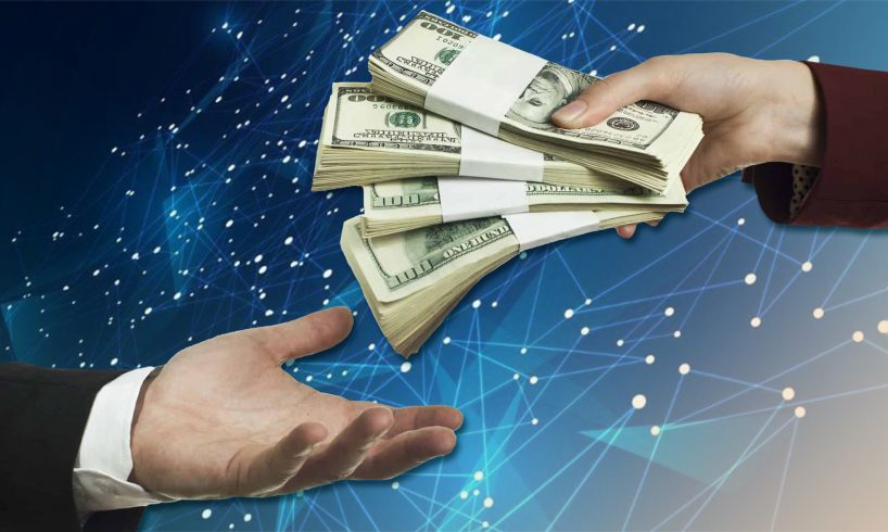 BitOoda завершила начальный раунд финансирования