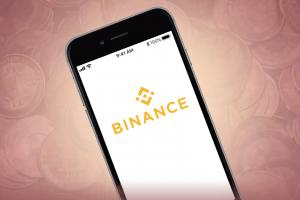 Криптобиржа Binance.US объявила о расширении на мобильную платформу