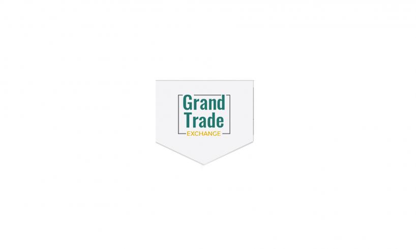 Grand Trade Exchange — оффшорный брокер, который принадлежит и управляется конторой Grand Nova LTD.
