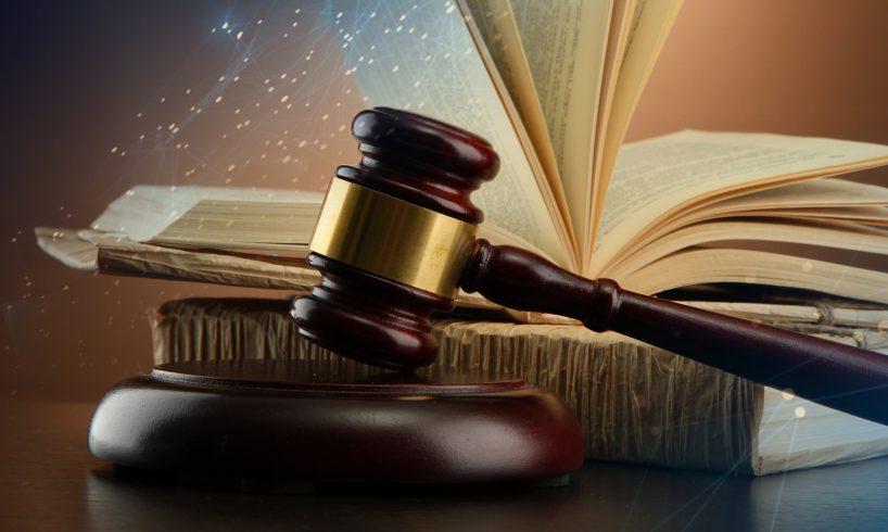 Руководство брокерской компании TFS-ICAP отреагировало на обвинение в мошенничестве