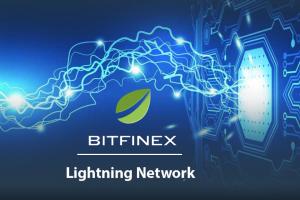 Bitfinex объявила о поддержке системы Lightning Network