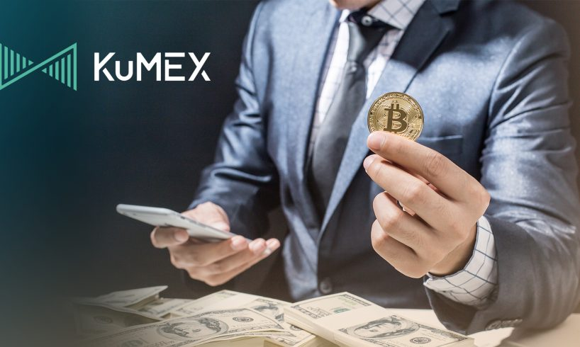 KuMEX увеличила кредитное плечо для торговли биткоин-контрактами