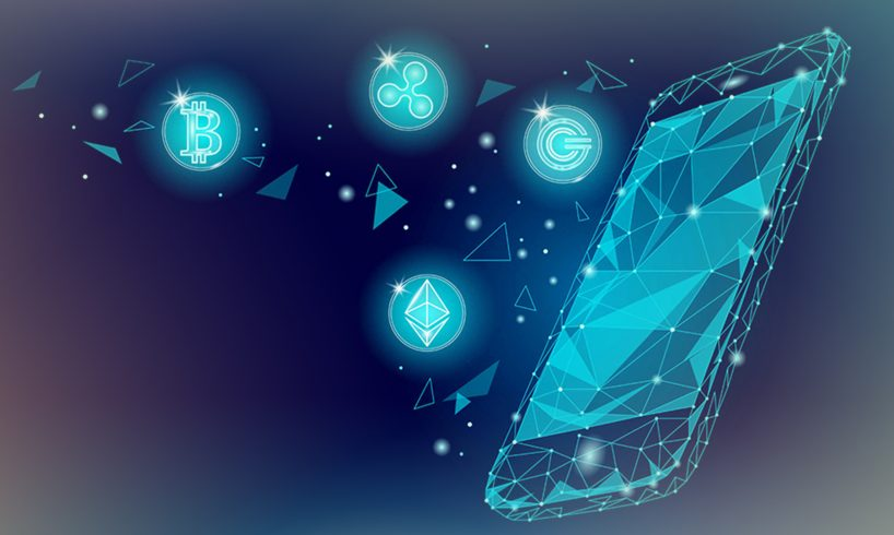 Штутгартская фондовая биржа и финансовая компания SBI Group разработают глобальную систему цифровых активов