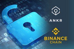 Узел Binance Chain теперь будет доступен на облаке Ankr