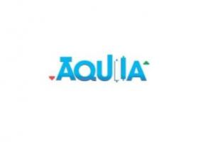 Aqulla — обзор брокера-афериста и реальные отзывы трейдеров