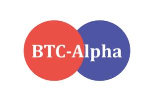 BTC-Alpha – обзор британской криптовалютной биржи