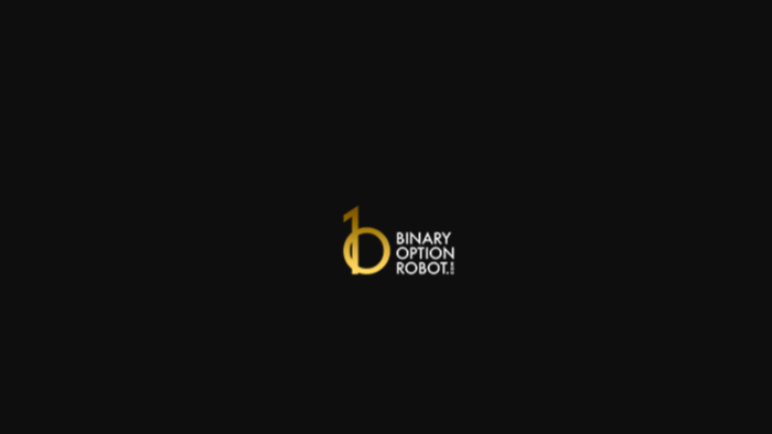 recenzii robot binar ab