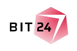 Bit24 — обзор мошенников