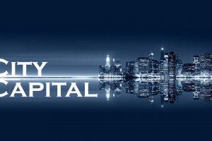 City Capital Trade