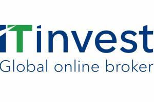 ITinvest – фондовый брокер