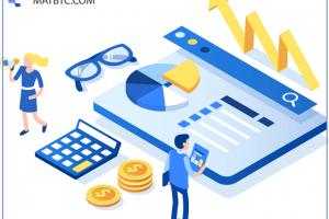 MatBTC: обзор обменника криптовалют и отзывы пользователей