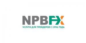 NPBFX – обзор брокера с 20-летним стажем и отзывы клиентов