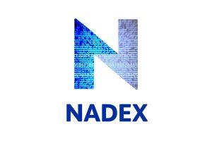 Nadex: обзор брокера бинарных опционов и честные отзывы трейдеров