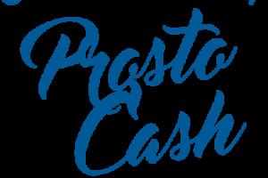 ProstoCash (Просто Кэш)