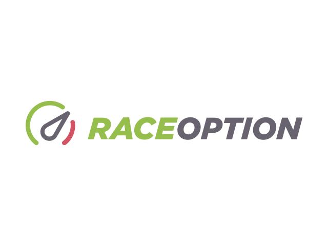 RaceOption – подробный анализ брокера и отзывы трейдеров